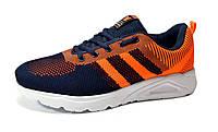 Кроссовки для бега и занятий спортом 39,40 разм.