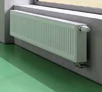 Радиатор стальной Kermi  FKO 22 300х900