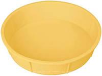 Форма для торта Empire d30 см h6 см силікон (9830 EM)