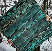Деревянный фотофон Boozhe