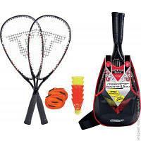 Набор Talbot Torro Speed Badminton Set 7000 Black (490107)