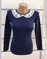 Блузка для девочек от 140 до 176 см рост