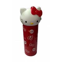 Детский термос Hello Kitty, фото 1