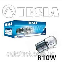 Tesla B56102 Лампа стандартная R10W 24V