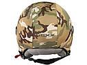 Шлем Nexx X60 Vision Army р.L, хаки, фото 2