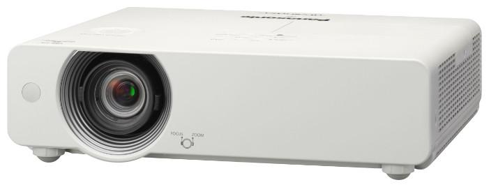 Проектор Panasonic PT-VX505NE