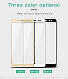 Захисний силіконовий чохол Rugged Armor для Xiaomi Redmi Note 5 / Pro /, фото 6