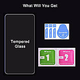Захисний силіконовий чохол Rugged Armor для Xiaomi Redmi Note 5 / Pro /, фото 7