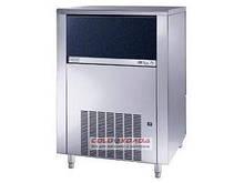 Льдогенератор Brema CB1565A  (Италия)