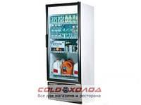 Шкаф холодильный Daewoo Turbo air FRS401RNР