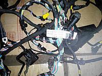 Проводка моторного отсека, 91315-2H250, Hyundai Elantra (Хюндай Елантра ХД)