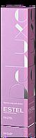 Профессиональная краска-уход для волос Estel De Luxe Pastel Пастельное тонирование