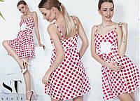 Платье женское выходное Г3794