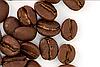 Свежеобжаренный кофе в зернах Панама Букете (ОРИГИНАЛ), арабика Gardman (Гардман)