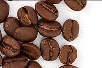 Свежеобжаренный кофе в зернах Панама Букете (ОРИГИНАЛ), арабика Gardman (Гардман), фото 1