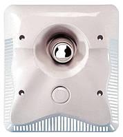 Лицевая панель противотечения Kripsol K-JET Calipso