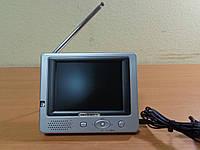Компактный карманный телевизор Technics TS-V505