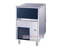 Ледогенератор Brema GB 903A