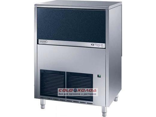 Льдогенератор Brema GB 1555AHC