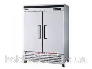 Шкаф морозильный Daewoo FD1250F