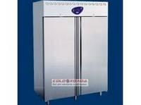 Шкаф морозильный Desmon SB14