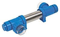 Ультрафіолетова лампа Van Erp Blue Lagun (Philips), Комплект лампи UV-C, 16 Вт