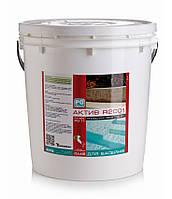 Хімія для басейну PG chemicals,PG-11 ActivR 2001 порошок 10 кг