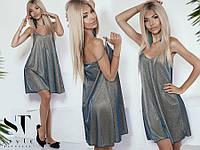 Платье женское выходное Г3788, фото 1
