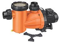 Насос для бассейна BADU Resort 60, 2.60 кВт, 1/3 фазный