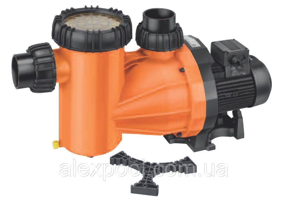 Насос для бассейна BADU Resort 110, 5.50 кВт, 3 фазный