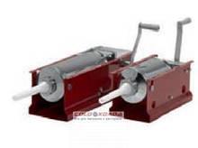 Наполнитель фарша механический Fama FIN 106