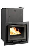 KASTOR KSIS 20 TS1 - Дровяная печь для бани (8-12 м. куб.)