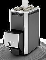 Теплодар Сахара 24ЛК - Дровяная печь для бани (16 -24 м. куб.)