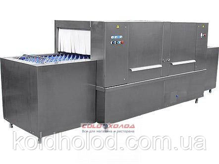Машина посудомоечная ММУ-1000М