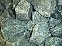 Талькохлорит колотый (1упак-20кг)