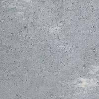 Плитка талькохлорит сlassic 300х300х10мм (матовая шлифовка)