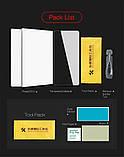 Силіконовий чохол для Xiaomi Redmi Note 5 / Xiaomi Redmi Note 5 Pro / Скло в наявності /, фото 4