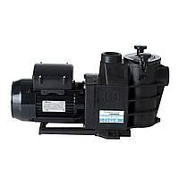 Насос Hayward Powerline Plus  (1.5 HP), 15 м. куб./час)