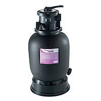 Фильтр Hayward PowerLine D611  (14 м. куб./ч, 150 кг песка)