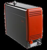Парогенератор Helo HNS 95 M2 (9.5 kW, 8-13 м. куб.,)