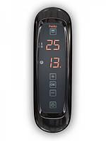 Цифровий пульт управління Helo Midi 2