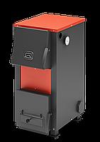Твердопаливний котел Теплодар - Куппер ОК 30 (30 кВт, 180-300 м. кв.)