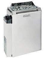 Электрокаменка HARVIA Topclass 60 (5-8 м3, 6 кВт, 380 В)