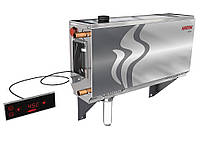 Парогенератор Harvia HGX-60 (5,7 кВт, 230/400 V, 7.6 кг/час )