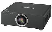Проектор Panasonic PT-DW640, фото 1