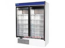 Шкаф холодильный Cold SW 1200 DP ASTANA