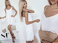 Платье женское выходное Г3789, фото 1