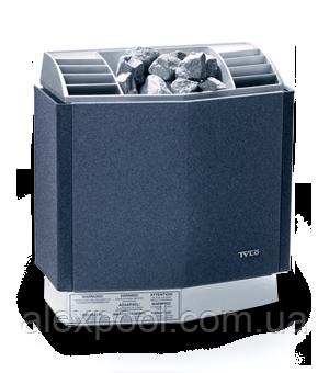 Электрокаменка TYLO Sense SK 6 (5-8 м3, 6.6 кВт, 20 кг камней 220/380 В)
