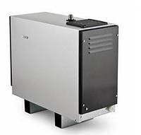 Парогенератор Tylo 18 VA (13-20 м3, 18 кВт, 1/220V, 3/380V, 24 кг/час пара)
