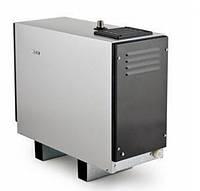 Парогенератор Tylo 12 VA Pro ( 8-15 м3, 12 кВт, 1/220V, 3/380V, 16 кг/час пара) встроенная панель h1 PRO